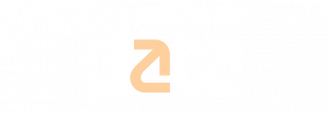 Bettaway Data