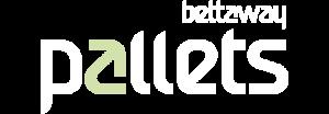 Bettaway Pallets